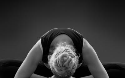 YOGA – es ist nie zu spät, deine Yogamatte auszurollen